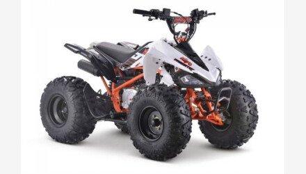 2020 Kayo Predator for sale 201046048