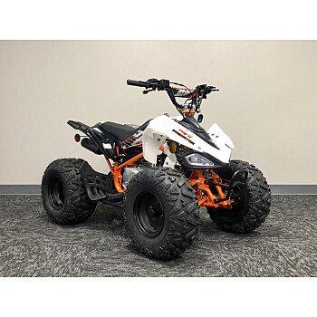 2020 Kayo Predator for sale 201116093