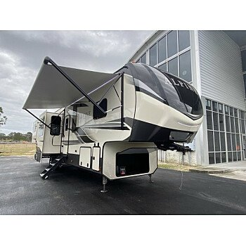 2020 Keystone Alpine for sale 300215881
