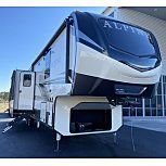 2020 Keystone Alpine for sale 300215932