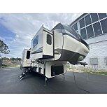 2020 Keystone Alpine for sale 300226789