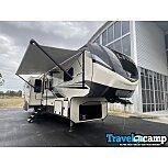 2020 Keystone Alpine for sale 300226827