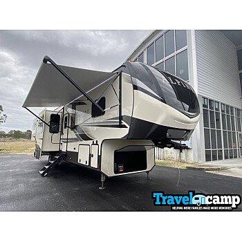 2020 Keystone Alpine for sale 300230678
