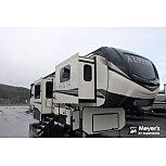 2020 Keystone Alpine for sale 300238479