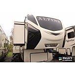 2020 Keystone Alpine for sale 300238481