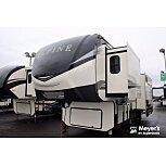 2020 Keystone Alpine for sale 300238499