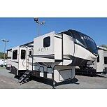 2020 Keystone Alpine for sale 300238503