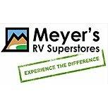 2020 Keystone Alpine for sale 300243184
