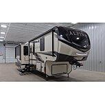 2020 Keystone Alpine for sale 300287403