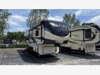 2020 Keystone Alpine for sale 300300087