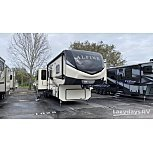 2020 Keystone Alpine for sale 300311035