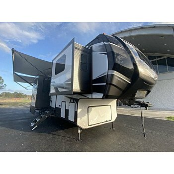 2020 Keystone Avalanche for sale 300215879