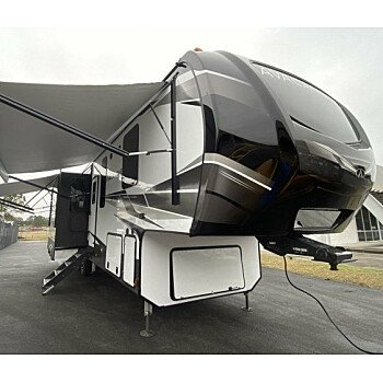 2020 Keystone Avalanche for sale 300215887