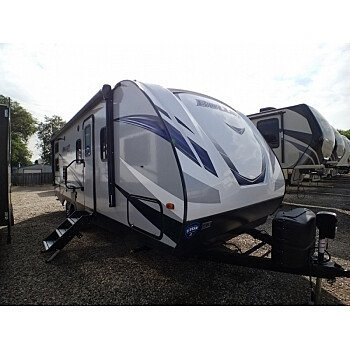 2020 Keystone Bullet for sale 300201547