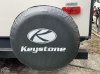 2020 Keystone Bullet for sale 300261326