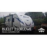 2020 Keystone Bullet for sale 300325365