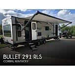 2020 Keystone Bullet for sale 300329699