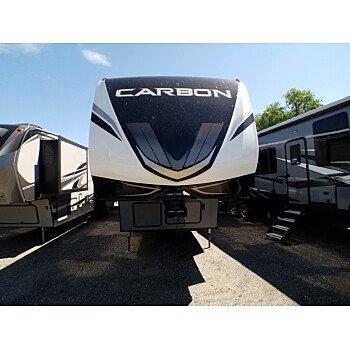 2020 Keystone Carbon for sale 300201702