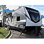 2020 Keystone Carbon for sale 300212500