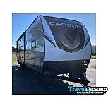 2020 Keystone Carbon for sale 300230650