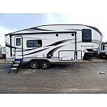 2020 Keystone Cougar for sale 300210412