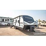 2020 Keystone Cougar for sale 300259691