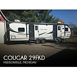 2020 Keystone Cougar for sale 300274504