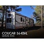 2020 Keystone Cougar for sale 300308948