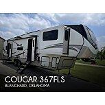 2020 Keystone Cougar for sale 300314709
