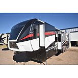 2020 Keystone Fuzion for sale 300221505