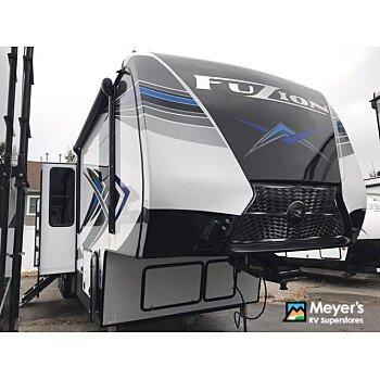 2020 Keystone Fuzion for sale 300246645