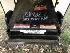 2020 Keystone Fuzion for sale 300262212