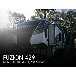 2020 Keystone Fuzion for sale 300262212