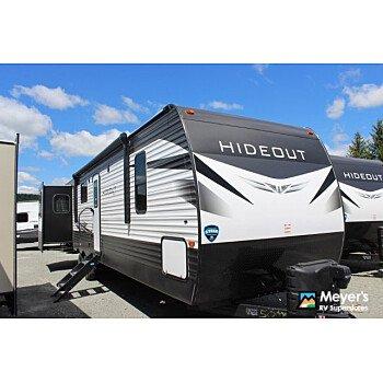 2020 Keystone Hideout for sale 300193550