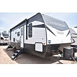 2020 Keystone Hideout for sale 300198641