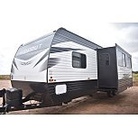 2020 Keystone Hideout for sale 300201233