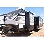 2020 Keystone Hideout for sale 300211409