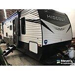 2020 Keystone Hideout for sale 300214191