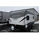 2020 Keystone Hideout for sale 300217656