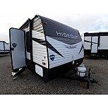 2020 Keystone Hideout for sale 300219008