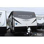 2020 Keystone Hideout for sale 300221604