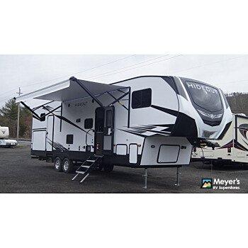 2020 Keystone Hideout for sale 300227226