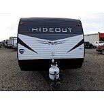 2020 Keystone Hideout for sale 300252126