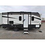 2020 Keystone Hideout for sale 300261244
