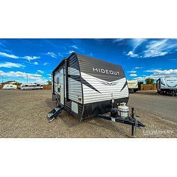 2020 Keystone Hideout for sale 300335852