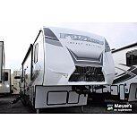 2020 Keystone Impact for sale 300275389