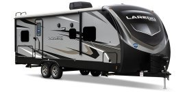 2020 Keystone Laredo 250BH specifications