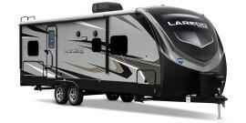 2020 Keystone Laredo 331BH specifications