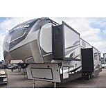 2020 Keystone Laredo for sale 300190261