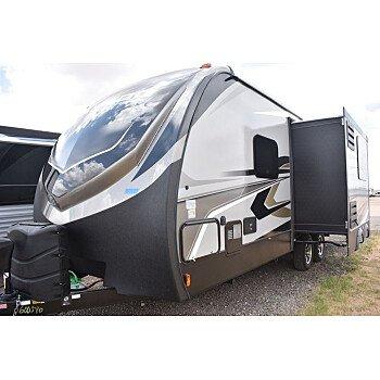 2020 Keystone Laredo for sale 300197948